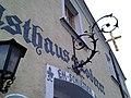 Gasthaus, Zum goldenen Kreuz 2013-02-02 08-20-42.jpg