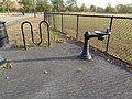 Gateway Spring Creek Park 36.jpg