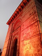 Gateway of India 23.2.2018-6.jpg