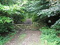 Gateway to the marvellous Heddon's Valley - geograph.org.uk - 917798.jpg
