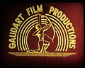 Gaudart Film Productions.jpg