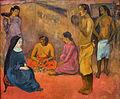 Gauguin La Soeur de charité.jpg