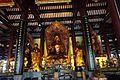 Gautama Buddha, Guangzhou Guangxiao Temple.jpg