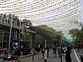 Gay Village, Montreal 09.jpg