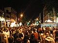 Gay pride crowds Toronto.jpg