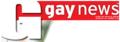 Gaynews-logo.png