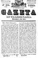 Gazeta de Transilvania, Nr. 20, Anul 2 (1838).pdf
