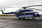 Gazpromavia Mil Mi-8AMT Dvurekov-1.jpg