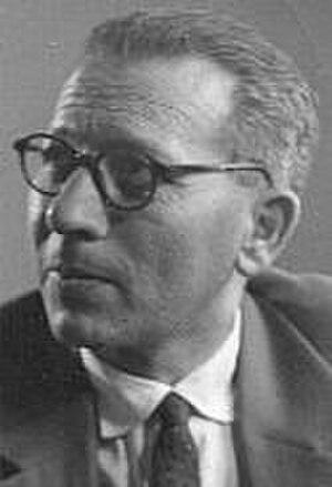 Gábor Darvas - Gábor Darvas (1958)