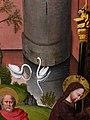 Gdańsk Entry into Jerusalem (detail) 01.jpg