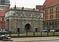 Gdansk Brama Wyżynna 3.jpg