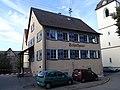 Gebäude und Straßenansichten Breitenholz 08.jpg