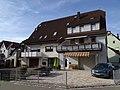 Gebäude und Straßenansichten von Deckenpfronn 145.jpg