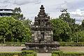 Gebang Temple, western face.jpg
