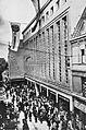 Gebrüder Alsberg Mülheim-Ruhr - Opening Day (1928).jpg