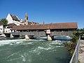 Gedeckte Brücke Reuss Bremgarten AG 20160807-jag9889.jpg