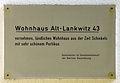 Gedenktafel Alt-Lankwitz 43 (Lankw) Wohnhaus.jpg