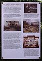 Gedenktafel Am Großen Wannsee 58 (Wanns) Eduard Arnhold.jpg