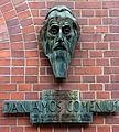 Gedenktafel Brandenburgische Str 5 (Wilmd) Jan Amos Comenius.jpg