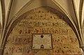 Gedenktafel in der kath. Pfarrkirche hll. Peter und Paul in Weitra.jpg