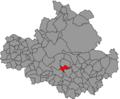 Gemarkung Dresden-Gruna.png