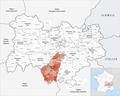 Gemeindeverbände im Département Ardèche 2019.png