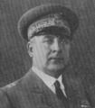 Gen. Aldo Pellegrini.png