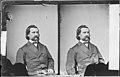 Gen. John A. Logan (4266969456).jpg