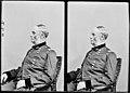 Gen. S.R. Curtis (4265676725).jpg