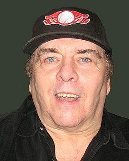 Gene Cornish