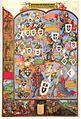 Genealogia dos Reis de Portugal1.jpg