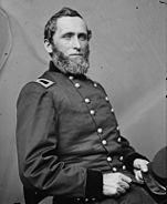 General Benjamin Prentiss