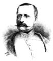 General Koller 1872 Klíč.png