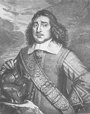 General Monck