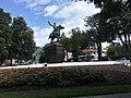 General Simon Bolivar Memorial (cf8ea489-50e0-4ddb-ae89-0787e1b20998).jpg