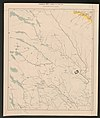 100px general map of the grand duchy of finland 1863 sheet b2
