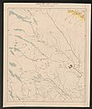 General map of the Grand Duchy of Finland 1863 Sheet B2.jpg