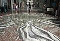 Genova-Galleria-Liguria-Italy-Castielli CC0 HQ - panoramio - gnuckx (16).jpg