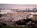 Genova-Santuario della Madonnetta-Panorama-5.jpg