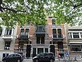 Gent, Parklaan 14, 16, 18 - 18566 - 3.jpg
