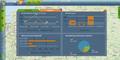 GeoBImarket GIS BI analytical platform UI.png