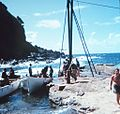 Geodesy Collection Pitcairn Island.jpg