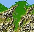 Geologia Valle de Sula.jpg