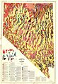 Geologic Map of Nevada 1978.jpg
