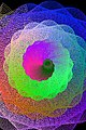 Geometrics - 7638379750.jpg