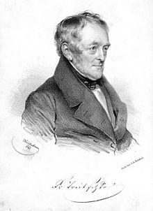 (Source: Wikimedia)