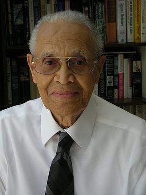 George Carroll (judge) - Judge George D. Carroll