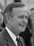 George Herbert Walker Bush (1989).jpg