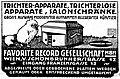 George Karau-Favorite Record-1919.jpg