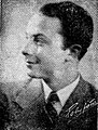 George Sbarcea 1934.jpg